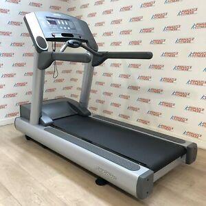 Life Fitness 95Ti Treadmill **Refurbished**