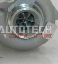 Turbolader BMW 1 (E87) 118 d