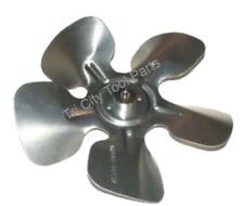 102042-01 Fan Reddy Desa Master Kerosene Heater Fan  ** OEM **