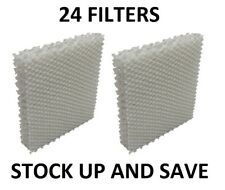 Humidifier Filter Replacement for Bionaire SW2002P - 24 Pack