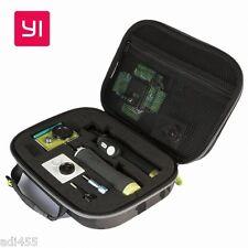 Xiaomi Yi 4k Action Camera Storage Bag Portable Shockproof Waterproof original