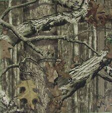New Mossy Oak Infinity Camouflage Camo Bandana USA Made