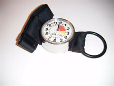 NEW!!! Evolution I Stainless Skydiving Altimeter... Hand Mounted