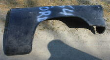 54 Ford Right Front Fender (FF151)