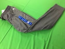 Adidas Women's Climawarm Jogger Taper Sweat Pants   NWT