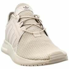 Adidas X _ PLR Tenis Casuales-tan-Para Hombre