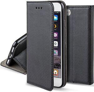 Cover iphone tessuto | Acquisti Online su eBay