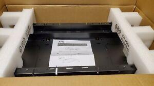APC AR8561 Cable Management Trough for APC NetShelter SX 600 mm