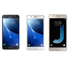 Samsung Galaxy J5 2016 SM J510 Smartphone Weiß NEU OVP