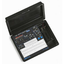 Global Specialties PB-501 Portable Logic Design Trainer