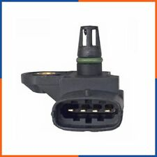 MAP Sensor para Renault Clio, Peugeot Boxer, Opel Zafira, opel Astra, Vauxhall