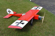 Giant Big Stik Ugly Stick Aerobatic Sport Plane Plans, Templates, Instruc 100ws