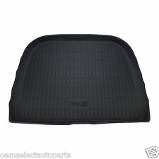 OEM NEW 2009-2014 Lincoln MKS Rear Cargo Area Protector Mat Tray - Trunk Rubber