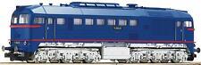 TT Diesellokomotive V200 PEG  Ep.V Roco 36245 Neu!!!