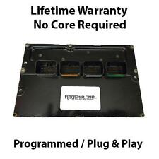 Engine Computer Programmed Plug/&Play 2006 Dodge Magnum 04896568AE 5.7L AT PCM