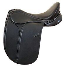 Eurohunter Legend Dressage Saddle NEW