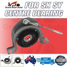 Tail Shaft Driveshaft Centre Bearing for Ford Territory SX SY 2004-11 Wagon RWD