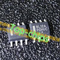 10 PCS MC78L12ACDR2G 8L12A SOP8 Low Current Positive Voltage Regulators