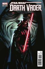 Star Wars Darth Vader #25 Sara Pichelli Variant (2010) Marvel Comics