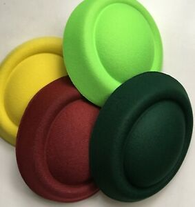 Fascinator Base Polyester Pillbox Great for making fascinators/party hats