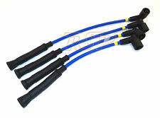 Accensione Magnecor 8mm HT Lead Set BMW 316i 318iS Compact E36 1.6 1.8 SOHC