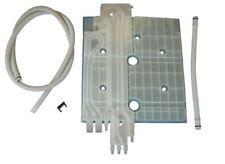 Wassertasche Wärmetauscher Regenerierdosierung Spülmaschine Bosch Siemens Neff