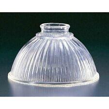 Volume Lighting Shade - GS-27