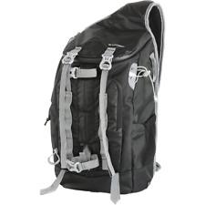 Vanguard Casual Daypack Bag Sedona 34bk 12 Litres - Black