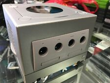 nintendo gamecube console Aus PAL version