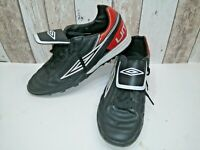 unbro KTK andes astro turf shoes boots football size 12 MINT