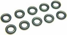 GS Racing GSCST087 P4 O-Ring (10) Storm Plus/RTR Evo Vintage