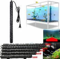 Hydor 7 5w Slim Submersible Aquarium Heater For Bettas Amp Fish Bowls Up