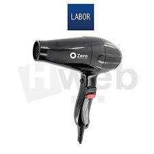 Labor Phon Zero Asciugacapelli Professionale per Capelli 1800W
