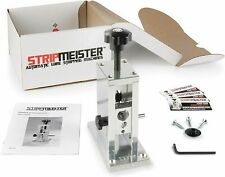 StripMeister Original Automatic Wire Stripping Machine