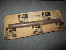 Rupp Scrambler minibike jackshaft part # 13872 nos - '69 Scrambler only -