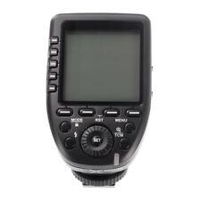 Godox XPro-F TTL Wireless Flash Trigger Transmitter for Fuji XPro2 XT20 XT2 XT1