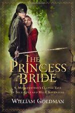 The Princess Bride: S. Morgensterns Classic Tale