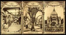 Saint Thérèse de Lisieux . Souscription aux Amis de Lisieux