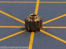 ARP 64 Pitch 13 Tooth Pinion from Mid America Raceway