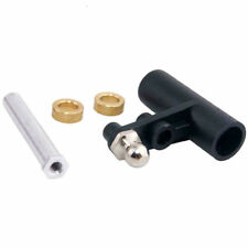 RC Toys HSP 1/10 Plastic Steering Arm Complete B HSP 02075 replacement Parts YS