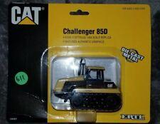 1/64 CAT Caterpillar Challenger 85D Tractor 1996