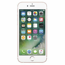 Apple iPhone 6s 32GB Unlocked GSM 4G LTE Dual-Core 12MP Phone - Rose Gold