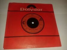 """The Sweet 45RPM Glam Rock 7"""" Singles"""