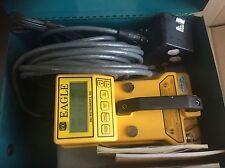 New listing Rki Eagle Gas Detector Instruments
