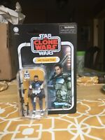Star Wars Figure Vintage Collection Clone Wars VC172 ARC TROOPER FIVES