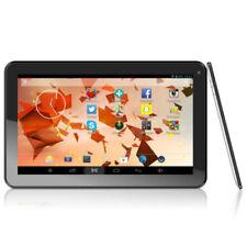 Unbranded 1 GB RAM Tablets