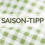 SAISON-TIPP TISCHDECKEN SHOP