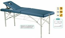 Therapy Table,Massage Table,Lounger Foldable, Portable With Carry Handle