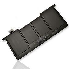 "Battery A1377 A1369 EMC 2392 7000mAh for Macbook Air 13"" MC503LL//A"