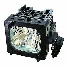 Sony Xl-5200 Xl5200 Lamp in Housing for Television Model Kds60a2020